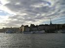 Ausflug nach Stockholm_10