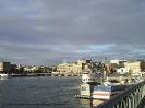 Ausflug nach Stockholm_11