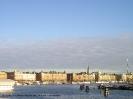 Ausflug nach Stockholm_12