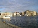 Ausflug nach Stockholm_6