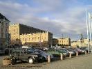 Ausflug nach Stockholm_7
