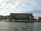 Ausflug nach Stockholm_9