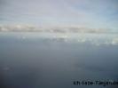 Seychellen_326