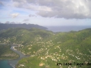Seychellen_329