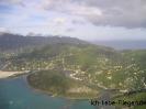 Seychellen_330