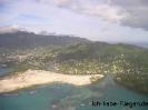 Seychellen_331