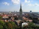 Bratislava (09/2007)