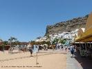 Ein paar Tage Erholung auf Gran Canaria_11