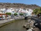 Ein paar Tage Erholung auf Gran Canaria_13