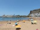 Ein paar Tage Erholung auf Gran Canaria_14