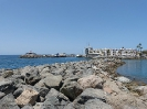 Ein paar Tage Erholung auf Gran Canaria_16