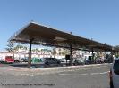 Ein paar Tage Erholung auf Gran Canaria_5