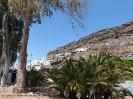Ein paar Tage Erholung auf Gran Canaria_6