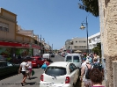 Ein paar Tage Erholung auf Gran Canaria_7