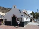 Ein paar Tage Erholung auf Gran Canaria_9