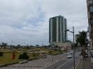 Sightseeing auf Lanzarote_10