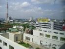 Thailand_426