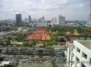 Thailand_427