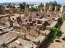 Karthago (03/2010)