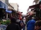 Tunis (03/2010)