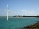 Miami - Key West - Everglades - West Palm Beach - USA_206