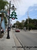 Miami - Key West - Everglades - West Palm Beach - USA_211