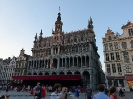 Zwischenstopp in Brüssel_13