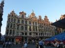 Zwischenstopp in Brüssel_14