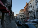 Zwischenstopp in Brüssel_5