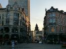 Zwischenstopp in Brüssel_7