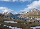 Färöer