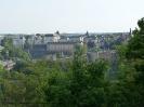 Pfingsten in Luxemburg_17