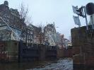 Amsterdam und die Grachten_15