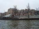 Amsterdam und die Grachten_2