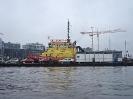 Amsterdam und die Grachten_4