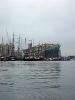 Amsterdam und die Grachten_8