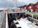 Explore Norway - Tag 2 in Andenes_11