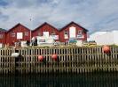 Explore Norway - Tag 2 in Andenes_13