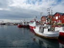 Explore Norway - Tag 2 in Andenes_15