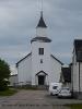 Explore Norway - Tag 2 in Andenes_2