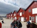 Explore Norway - Tag 2 in Andenes_8