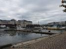 Ausflug nach Göteborg_10