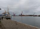 Ausflug nach Göteborg_11