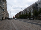 Ausflug nach Göteborg_3