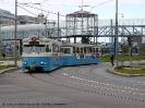 Ausflug nach Göteborg_4