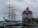 Ausflug nach Göteborg_9