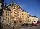 Ausflug nach Stockholm_1