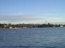 Ausflug nach Stockholm_2