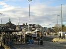 Ausflug nach Stockholm_4
