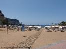 Ein paar Tage Erholung auf Gran Canaria_10